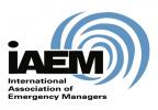 IAEM logo