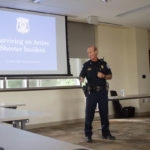 active shooter training 02