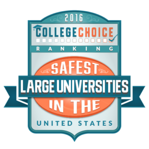 safest-large-universities-in-the-usa