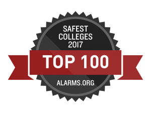 top100safecolleges