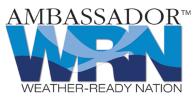 WRN Logo